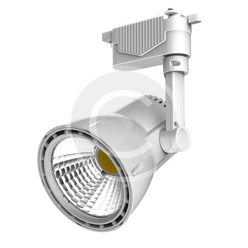 Tracking light chs electrical services tracking light 1 aloadofball Choice Image