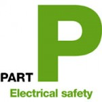 Part_P_Electrical_Safety_Logo